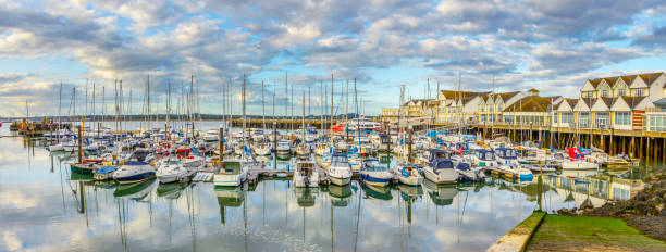 Southampton, United Kingdom