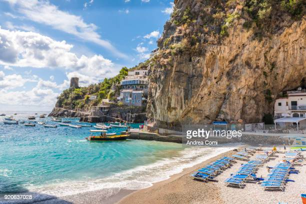 372 Praiano Photos And Premium High Res Pictures Getty Images