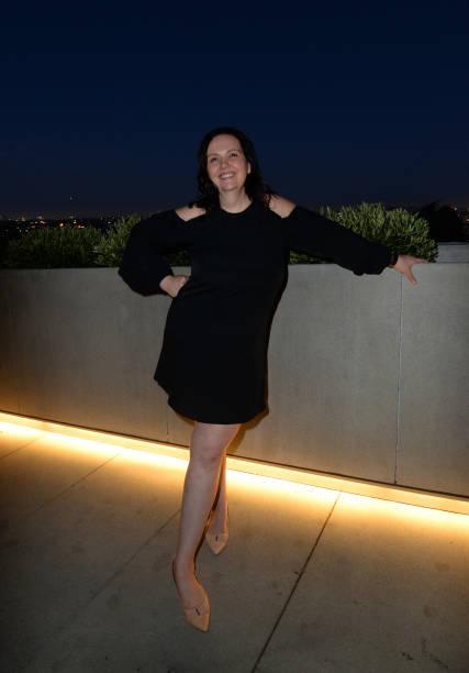CA: Haute Living Celebrates Milo Ventimiglia at the 1 Hotel West Hollywood