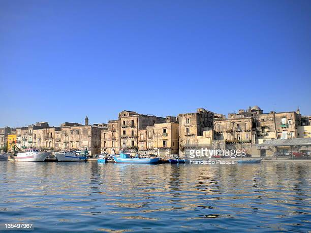 marina - old town stock pictures, royalty-free photos & images