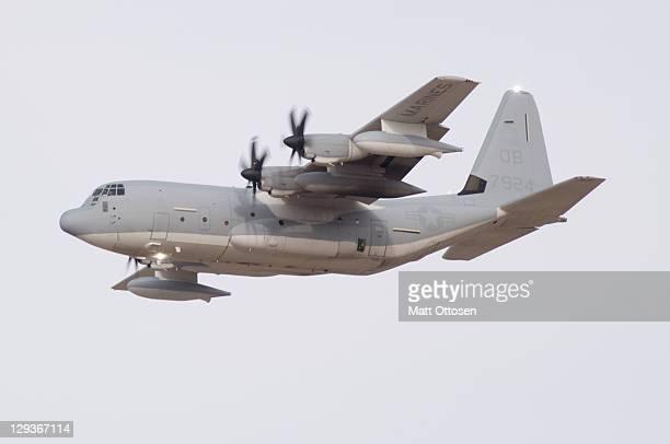 Marine Aerial Refueler Transport Squadron 352 Raiders
