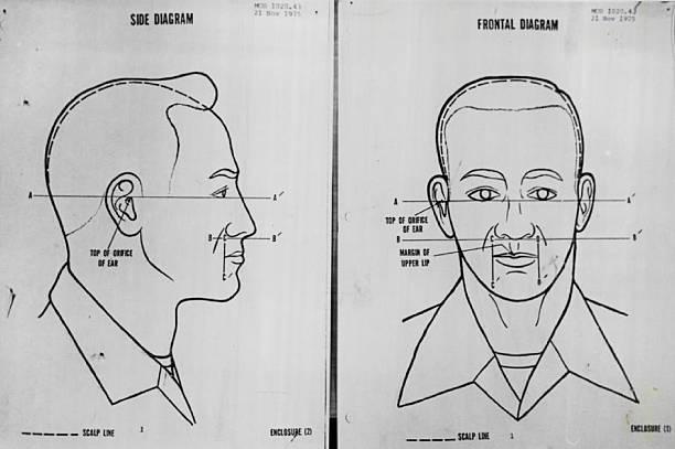 Feb 5 1976 feb 6 1977 marine blueprint hair regulation laid out feb 5 1976 feb 6 1977 marine blueprint hair regulation laid out malvernweather Image collections