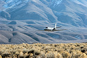bishop california usa bishop airport kbih