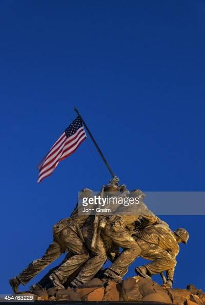 Briefe Von Iwo Jima : Fotos und bilder von th anniversary of the flag raising