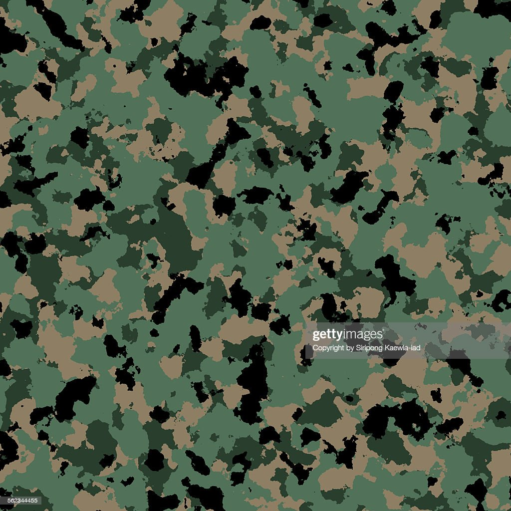 the sale of shoes on feet shots of detailed pictures Us Marines Army Camouflage Pattern Background High-Res Stock ...