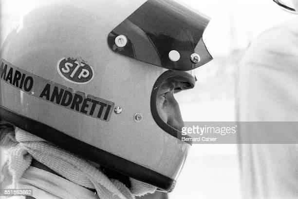 Mario Andretti, 12 Hours of Sebring, Sebring, 21 March 1970.