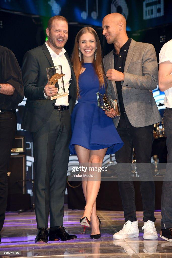Radio Regenbogen Award 2017