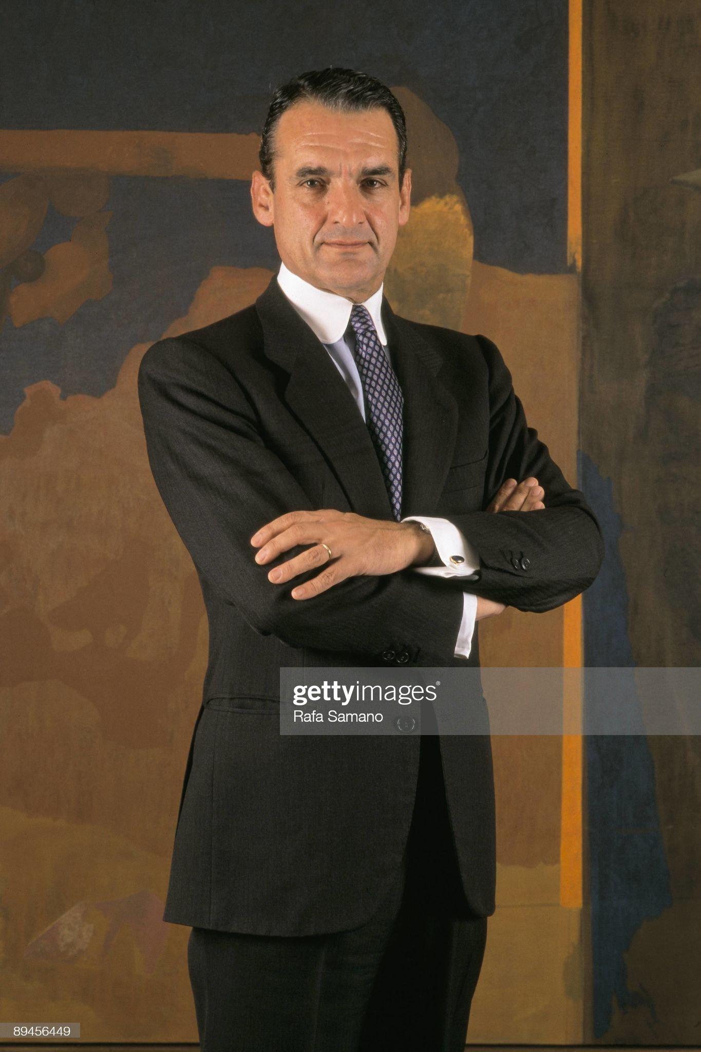 ¿Cuánto mide Mario Conde? - Altura Mario-conde-financier-picture-id89456449?s=2048x2048