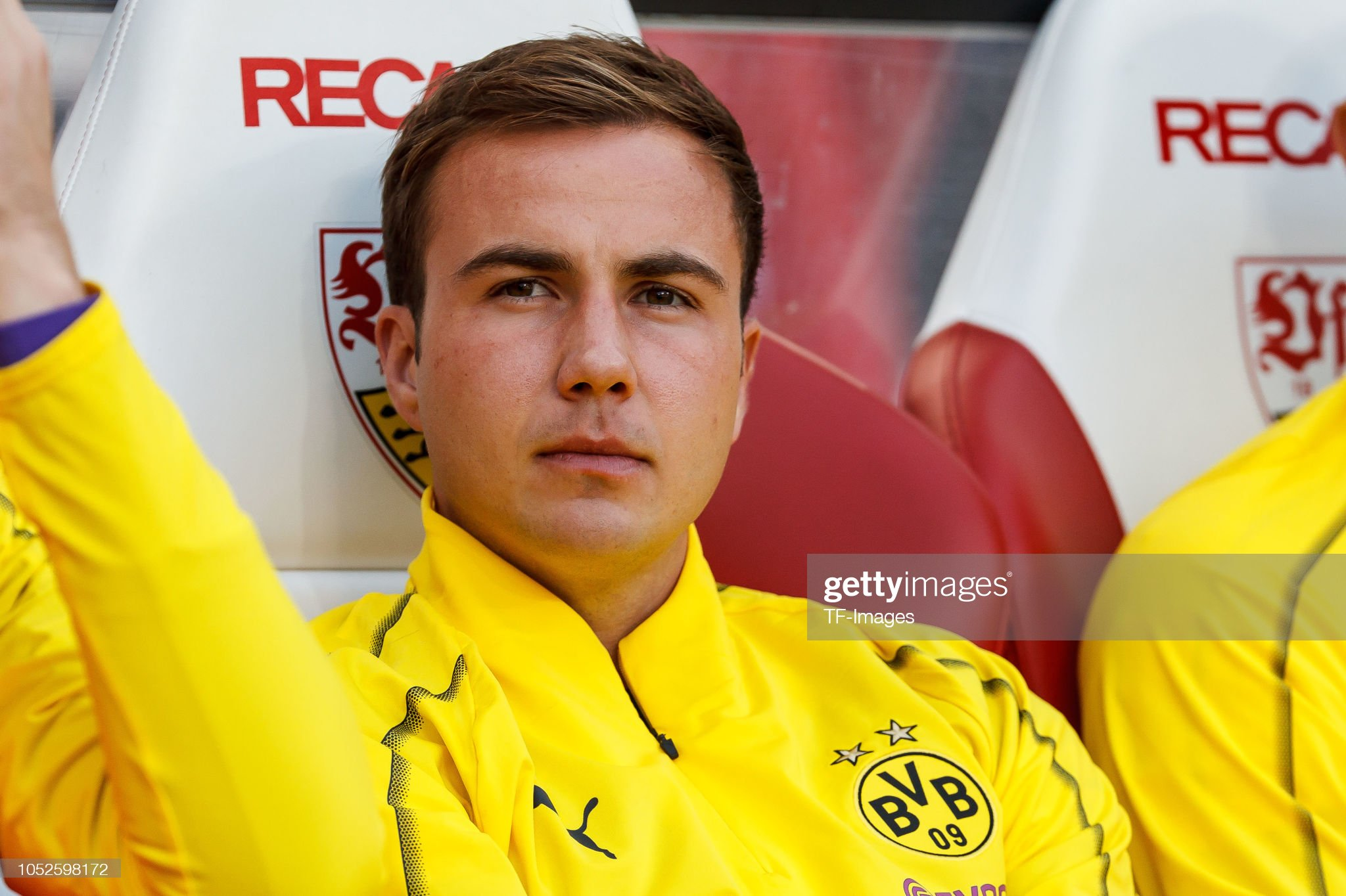 mario-goetze-of-borussia-dortmund-looks-on-prior-the-bundesliga-match-picture-id1052598172?s=2048x2048