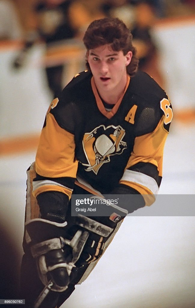 Sidney Crosby dating Mario Lemieux dotter
