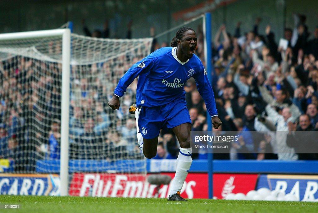 Chelsea v Wolverhampton Wanderers : News Photo