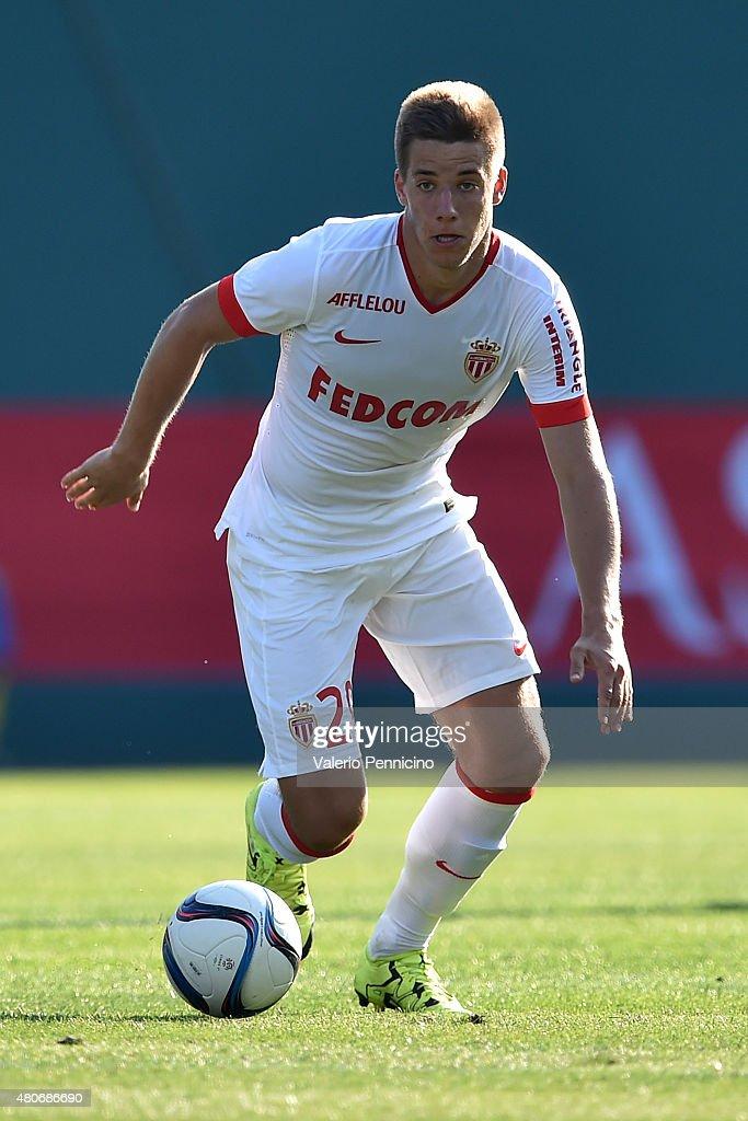 Queens Park Rangers v AS Monaco - Preseason Friendly