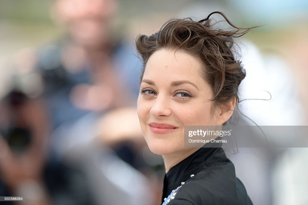 """It's Only The End Of The World "" - Photocall  - The 69th Annual Cannes Film Festival"