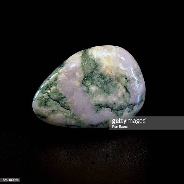'Mariposite' a Crystal Healing Stone