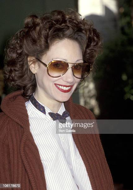 Marisa Berenson during Marisa Berenson Sighting at the Beverly Hills Hotel - January 28, 1979 at Beverly Hills Hotel in Beverly Hills, California,...