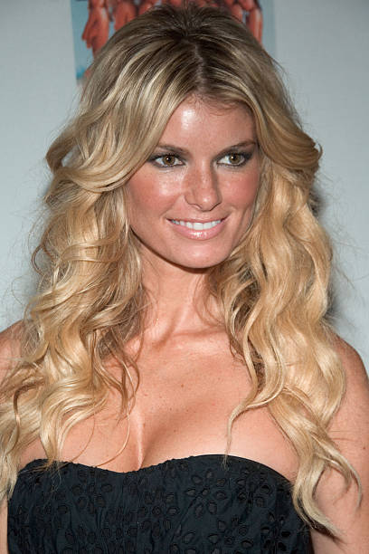 Ass Marisa Miller United States  nude (97 foto), Snapchat, swimsuit