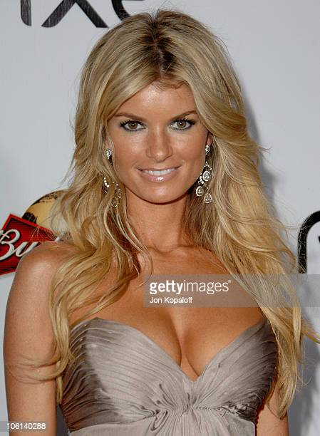 Marisa Miller United States nude (86 fotos) Cleavage, Snapchat, swimsuit