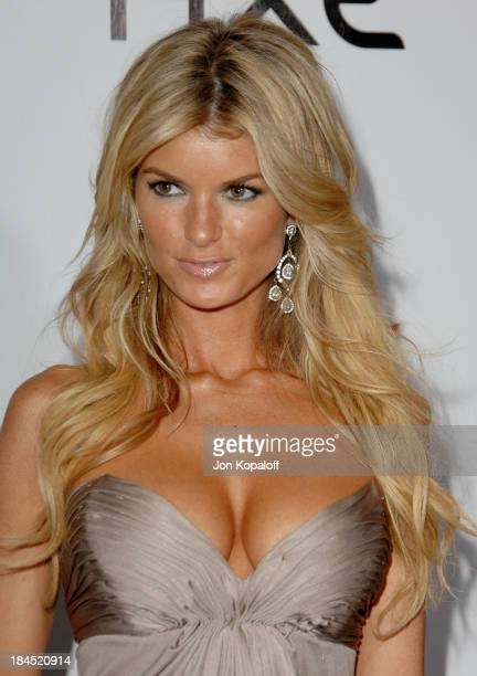Marisa Miller United States nudes (21 images) Cleavage, YouTube, braless