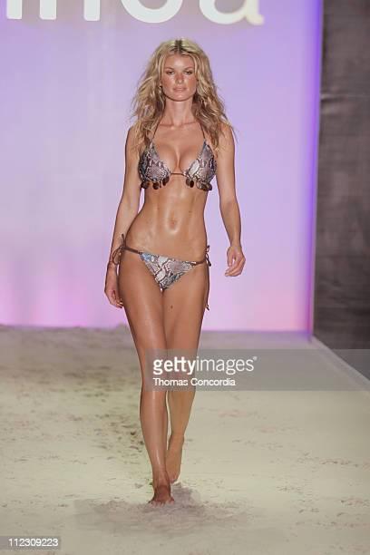 Marisa Miller United States nudes (57 photos) Bikini, Snapchat, see through