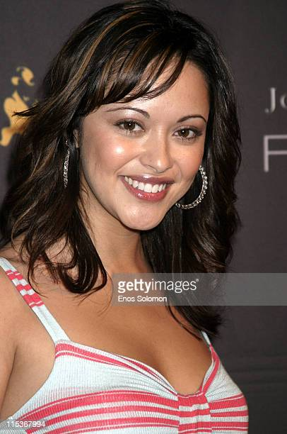 Marisa Ramirez nude (22 photo) Hot, 2015, braless
