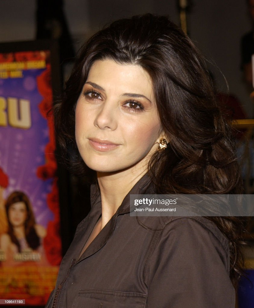 """The Guru"" Premiere - Los Angeles"