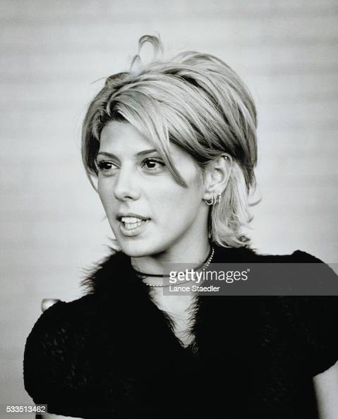 Marisa Tomei News Photo - Getty Images
