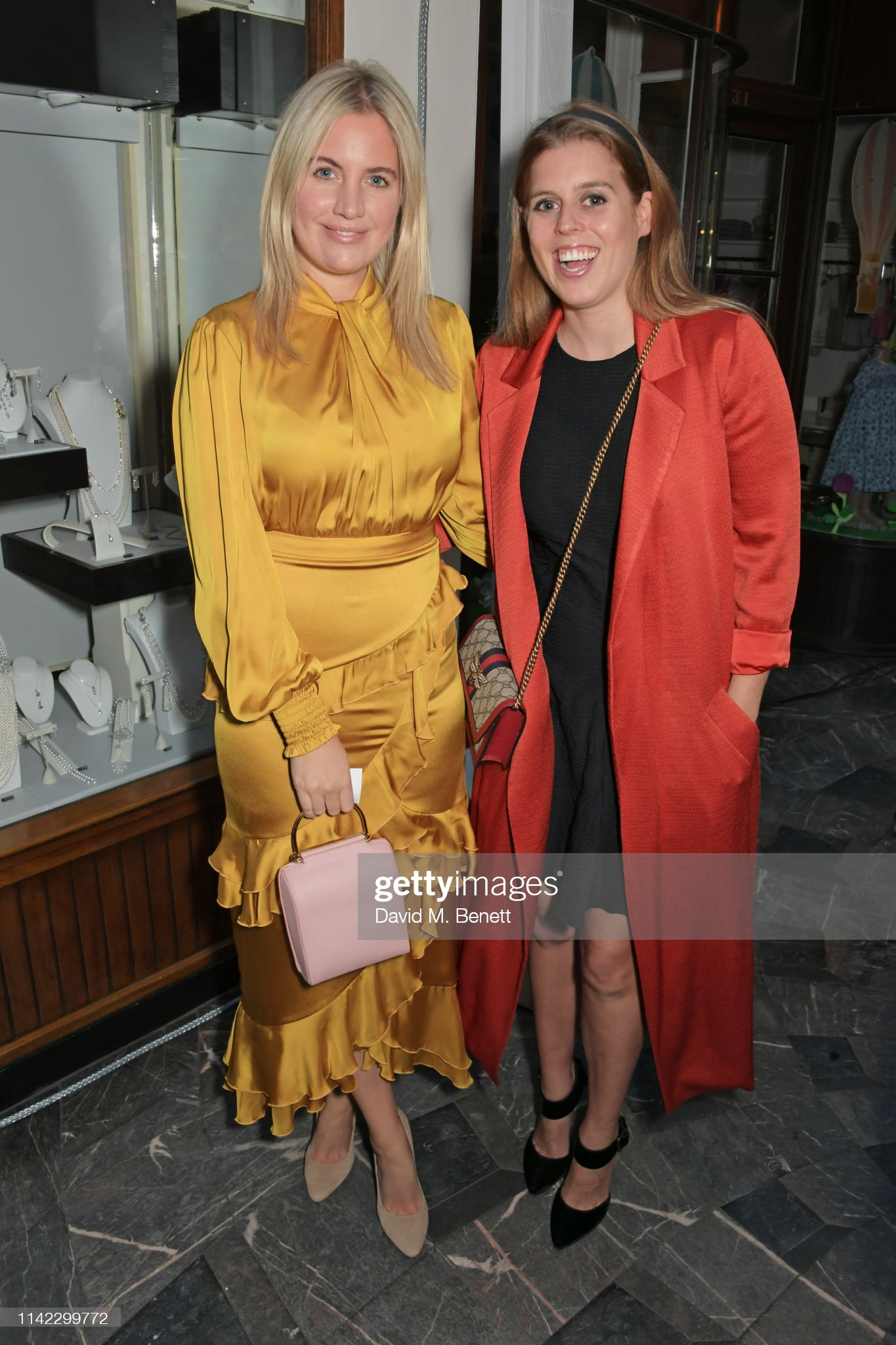 https://media.gettyimages.com/photos/marissa-montgomery-and-princess-beatrice-of-york-attend-the-arcade-picture-id1142299772?s=2048x2048