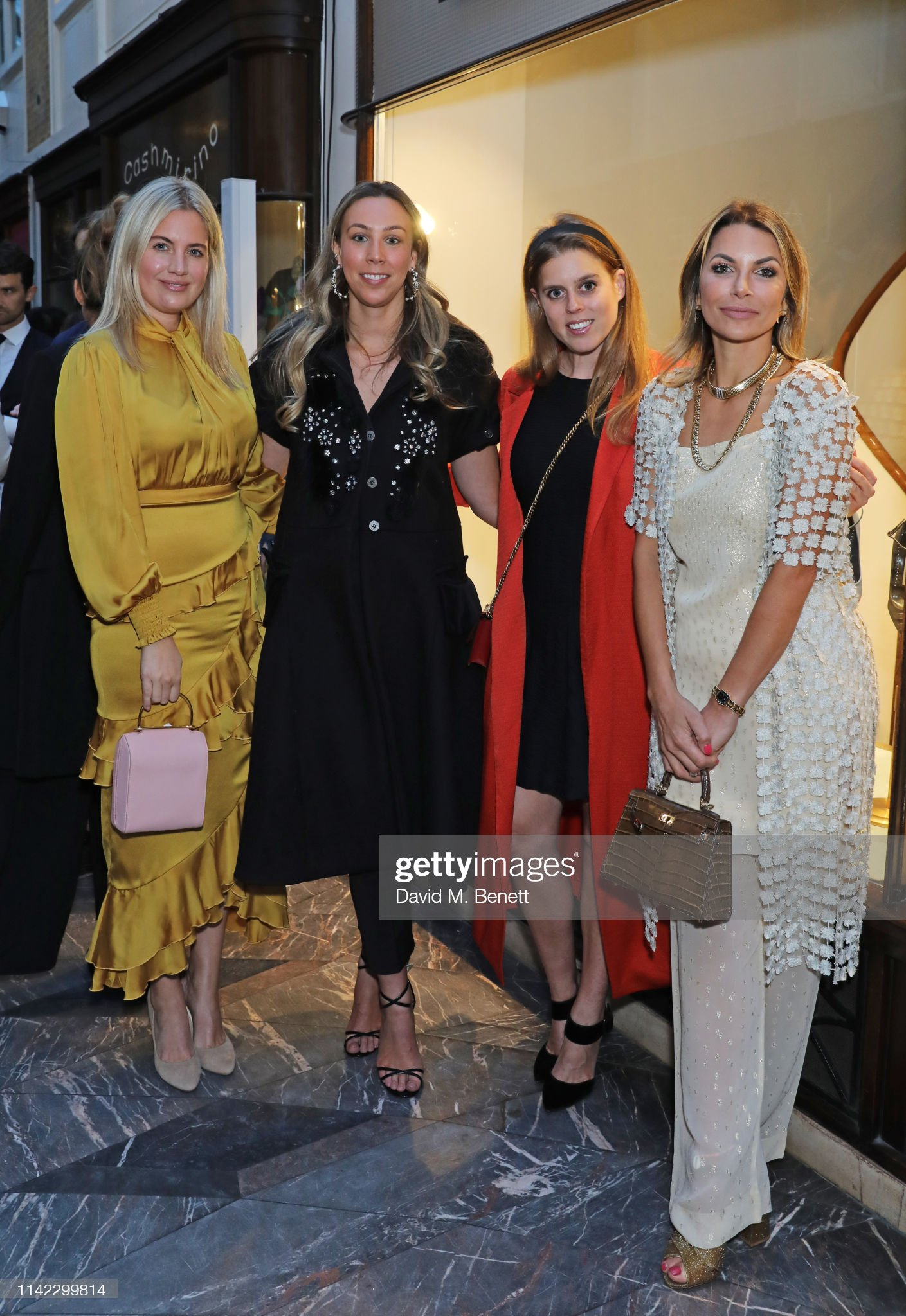 https://media.gettyimages.com/photos/marissa-montgomery-melissa-mills-princess-beatrice-of-york-and-picture-id1142299814?s=2048x2048