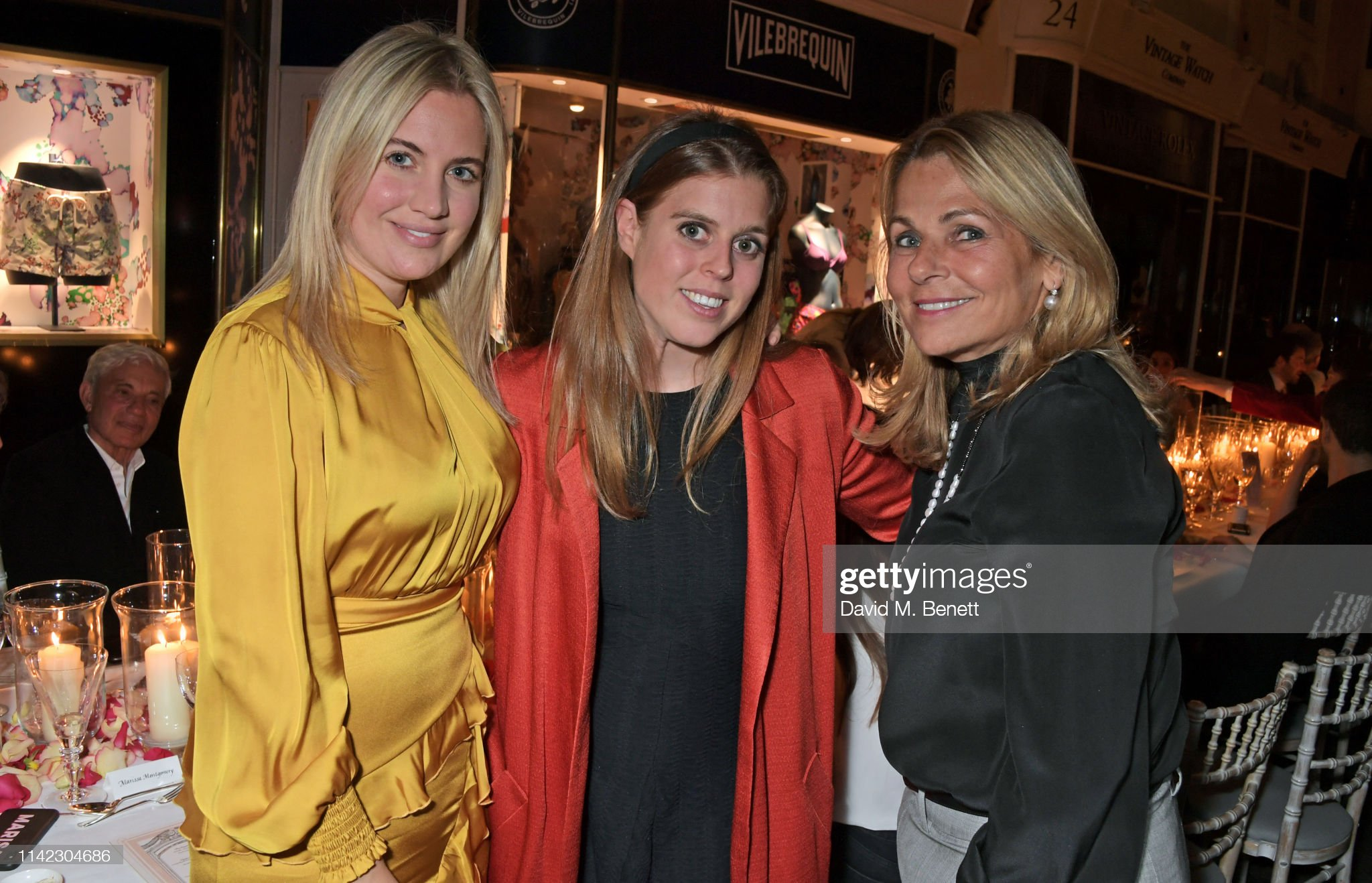 https://media.gettyimages.com/photos/marissa-montgomery-princess-beatrice-of-york-and-debra-reuben-attend-picture-id1142304686?s=2048x2048
