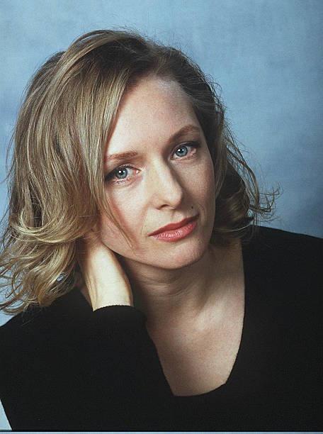Marita Marschall