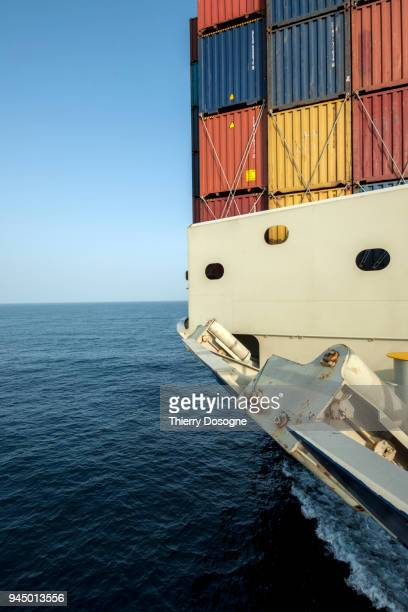 maritime freight - industrial ship stock pictures, royalty-free photos & images