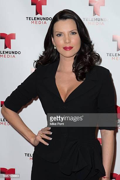 60 Top Maritza Rodriguez Pictures, Photos, & Images ...  60 Top Maritza ...