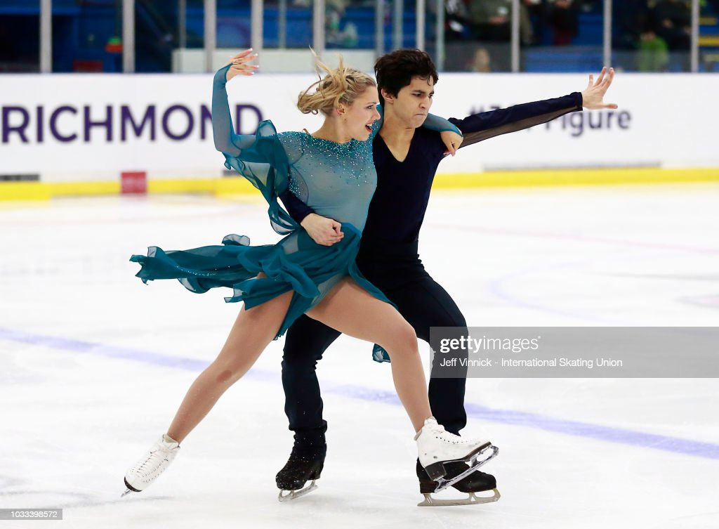 Команда Канады в общем и целом - Страница 19 Marjorie-lajoie-and-zachary-lagha-of-canada-skate-to-a-first-place-picture-id1033398572