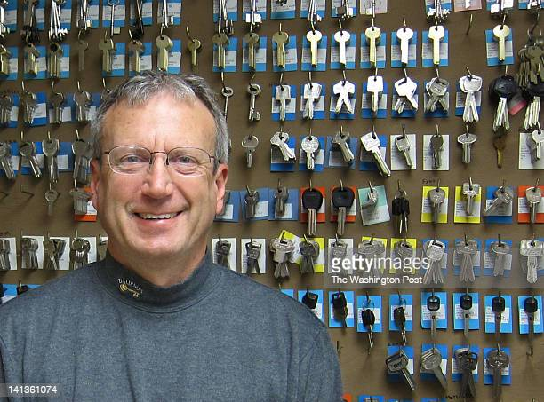 Mark Baldino of Baldino's Lock amp Key in Springfield is spearheading an effort to get search engines to remove questionable locksmith listings in...