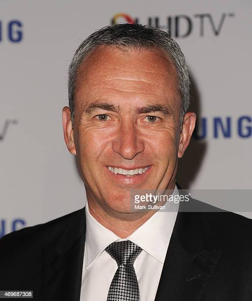 Mark Beretta Stock Photos And Pictures Getty Images