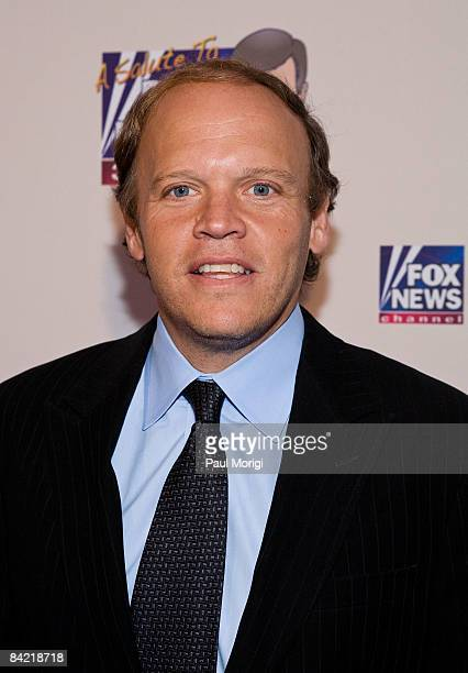 Mark Ein attends salute to Brit Hume at Cafe Milano on January 8, 2009 in Washington, DC.