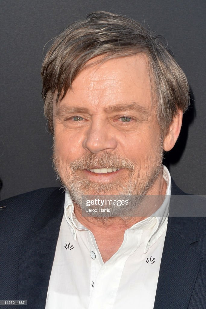 """Premiere Of Orion Pictures And United Artists Releasing's """"Child's Play"""" - Arrivals : News Photo"""