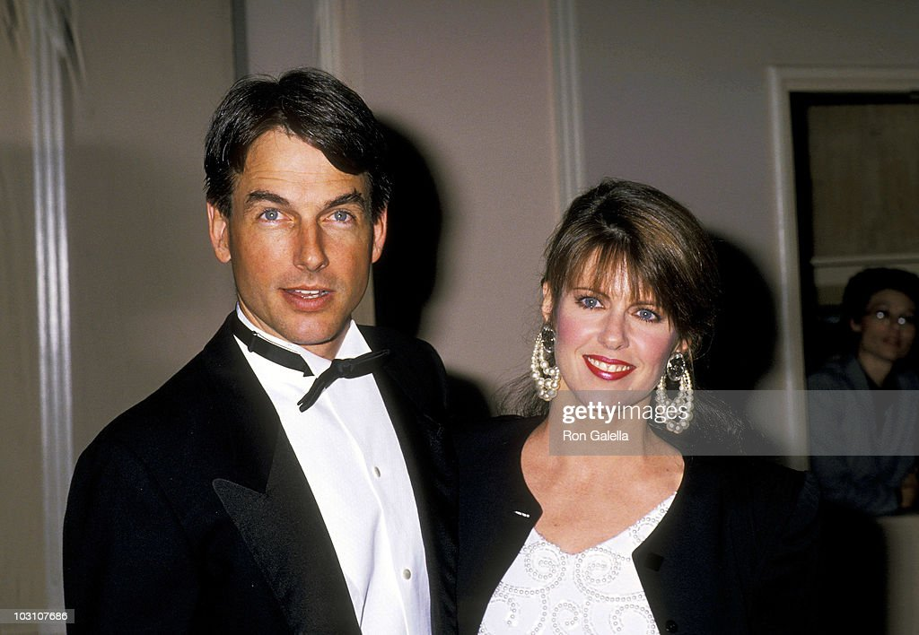 American Film Institute Honors Gregory Peck : News Photo
