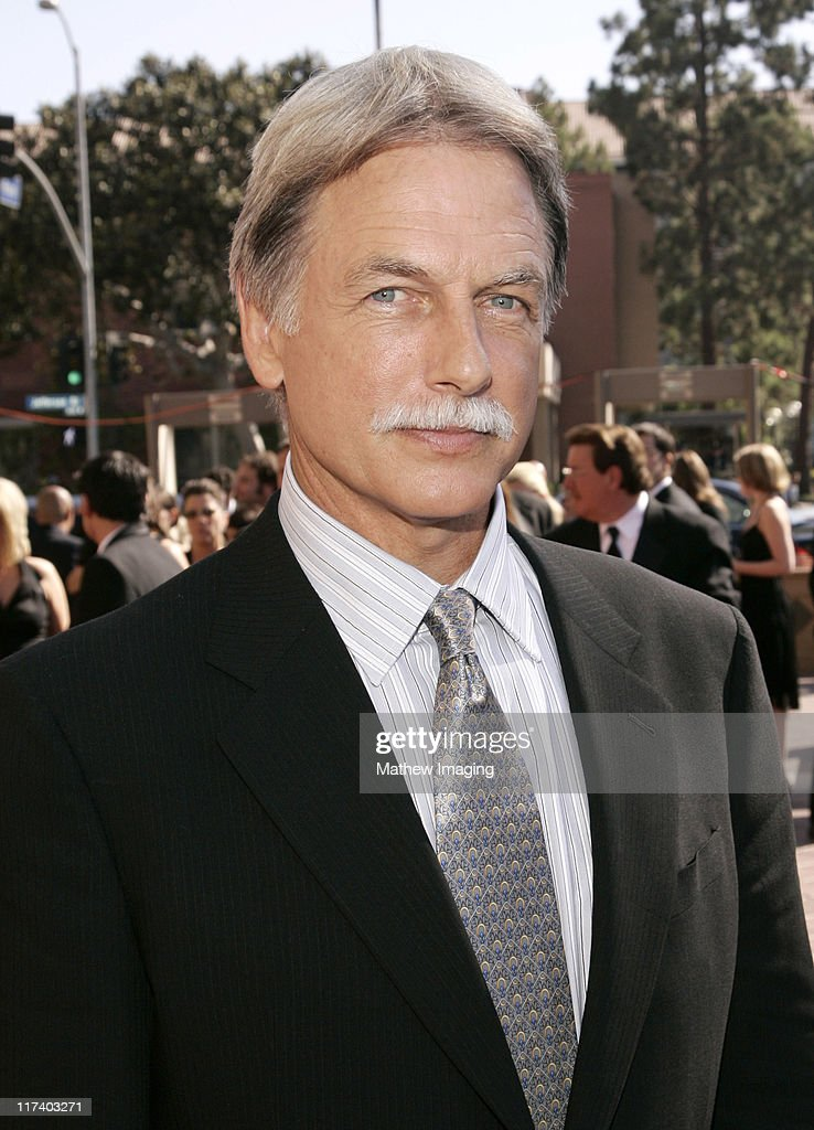 58th Annual Creative Arts Emmy Awards - Arrivals