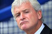 liverpool england mark hughes manager stoke