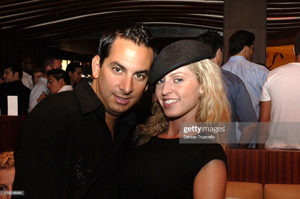 Fix restaurant 1st anniversary party photos and images getty images