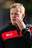 bath england mark mccall saracens director
