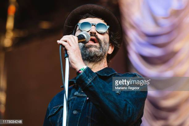 The Eels Band Stock Pictures Royalty Free Photos Images Getty Images
