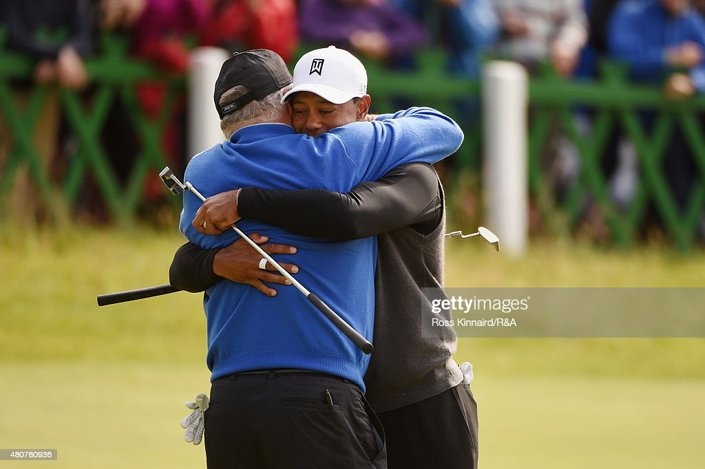 144th Open Championship - Previews: R&A