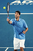 adelaide australia mark philippoussis australia plays