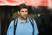 adelaide australia mark philippoussis australia walks