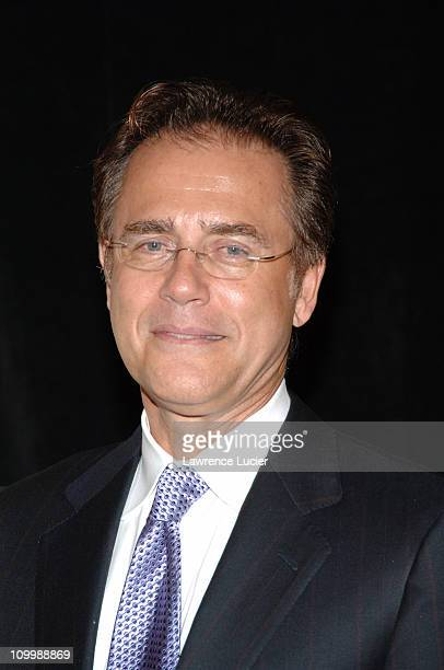 Mark Pinter during The 11th Annual Daytime Television Salutes St Jude Children's Research Hospital at Marriott Marquis in New York City New York...
