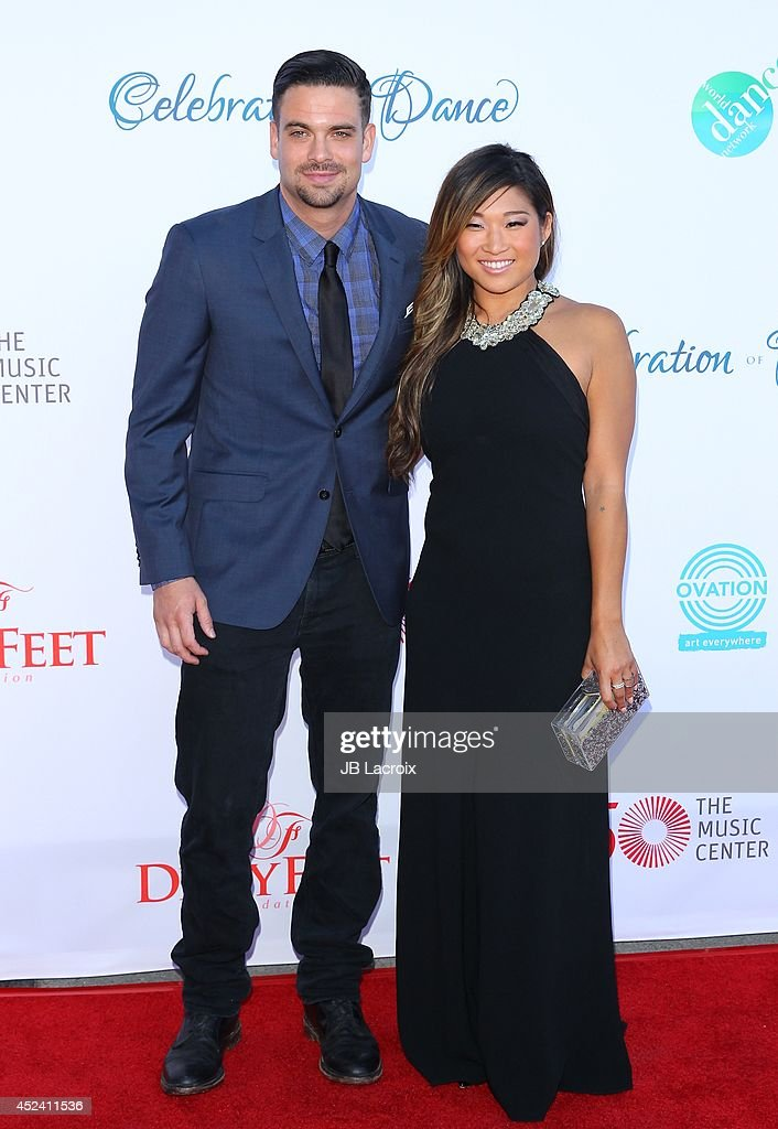 4th Annual Celebration Of Dance Gala Presented By The Dizzy Feet Foundation
