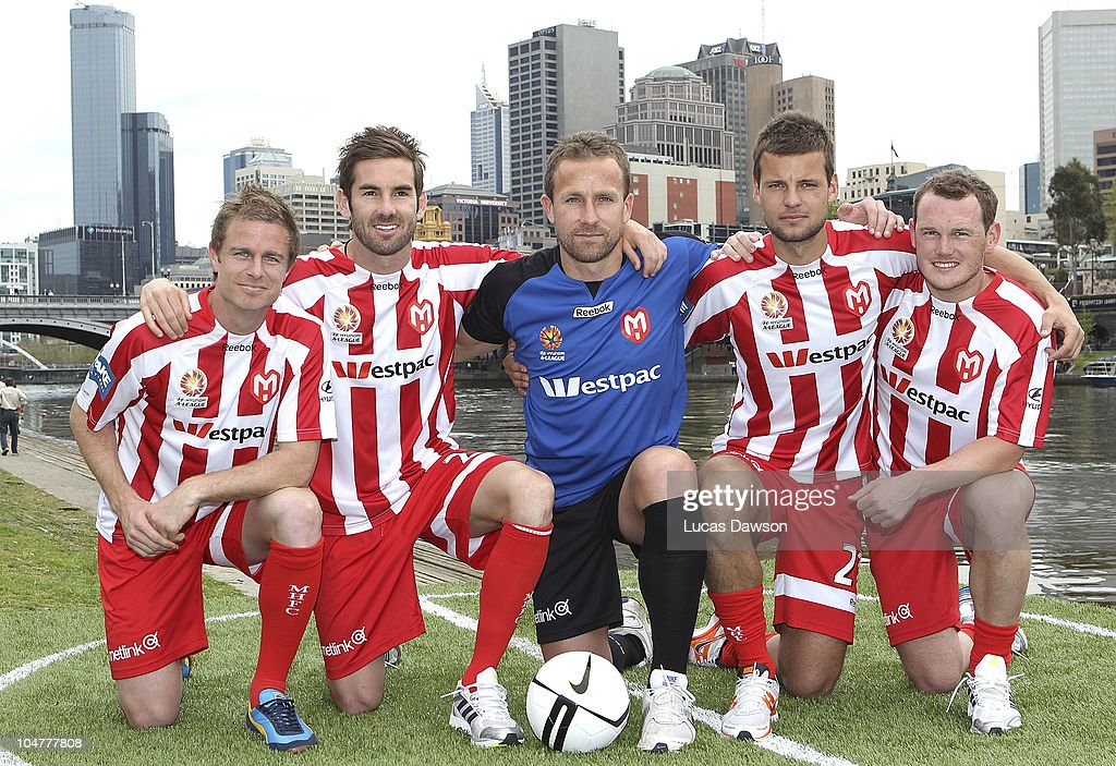 Melbourne Heart Portrait Session