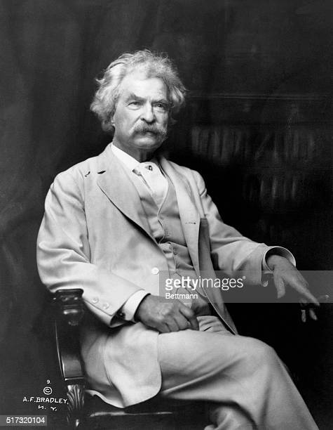 Mark Twain born Samuel Clemens was one of the premier writers in American history using satire and broad humor to punctuate his writings He created...
